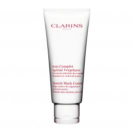 CLARINS - Soin Complet Spécial Vergetures  -  Lait pour le corps