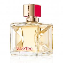 VALENTINO - Voce Viva -  Eau de Parfum