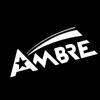 My Ambre